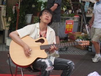 横浜音楽空間2008-1.jpg